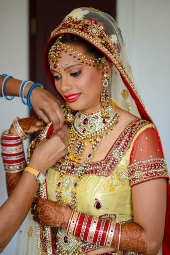 Ashwini & Preetam- Best Wedding Photography Mauritius (47)