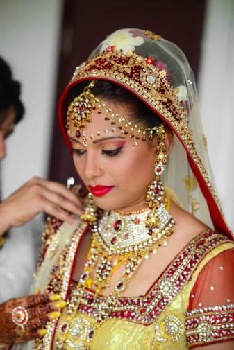 Ashwini & Preetam- Best Wedding Photography Mauritius (48)