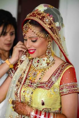 Ashwini & Preetam- Best Wedding Photography Mauritius (49)