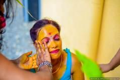 Ashwini & Preetam- Best Wedding Photography Mauritius (5)