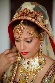 Ashwini & Preetam- Best Wedding Photography Mauritius (50)