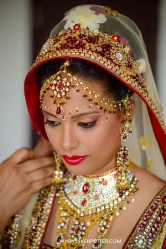 Ashwini & Preetam- Best Wedding Photography Mauritius (51)