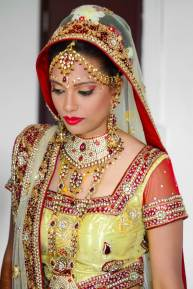 Ashwini & Preetam- Best Wedding Photography Mauritius (52)