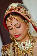 Ashwini & Preetam- Best Wedding Photography Mauritius (53)