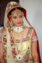 Ashwini & Preetam- Best Wedding Photography Mauritius (54)