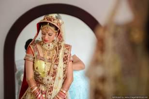 Ashwini & Preetam- Best Wedding Photography Mauritius (55)