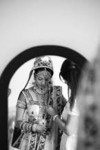 Ashwini & Preetam- Best Wedding Photography Mauritius (56)
