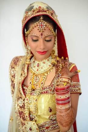 Ashwini & Preetam- Best Wedding Photography Mauritius (57)