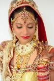Ashwini & Preetam- Best Wedding Photography Mauritius (58)