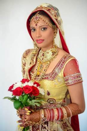 Ashwini & Preetam- Best Wedding Photography Mauritius (59)