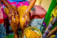 Ashwini & Preetam- Best Wedding Photography Mauritius (6)
