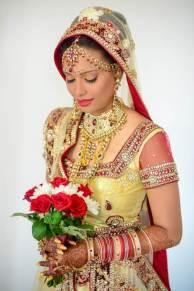 Ashwini & Preetam- Best Wedding Photography Mauritius (60)