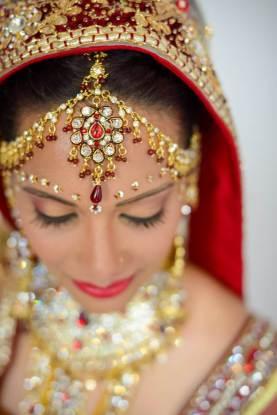 Ashwini & Preetam- Best Wedding Photography Mauritius (61)