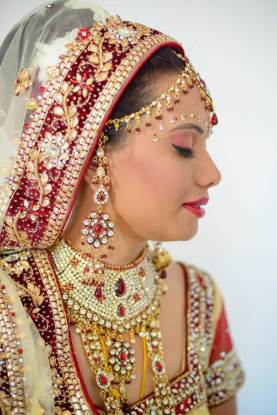 Ashwini & Preetam- Best Wedding Photography Mauritius (62)