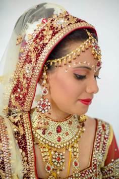 Ashwini & Preetam- Best Wedding Photography Mauritius (63)