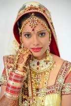 Ashwini & Preetam- Best Wedding Photography Mauritius (64)