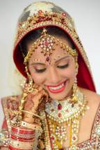 Ashwini & Preetam- Best Wedding Photography Mauritius (65)