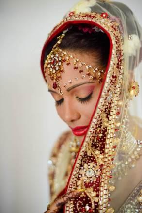 Ashwini & Preetam- Best Wedding Photography Mauritius (66)
