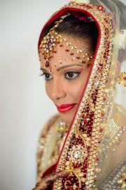 Ashwini & Preetam- Best Wedding Photography Mauritius (67)