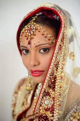 Ashwini & Preetam- Best Wedding Photography Mauritius (68)
