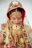 Ashwini & Preetam- Best Wedding Photography Mauritius (69)