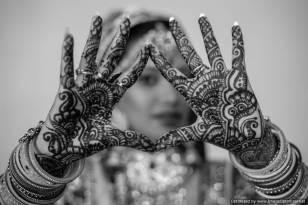 Ashwini & Preetam- Best Wedding Photography Mauritius (70)