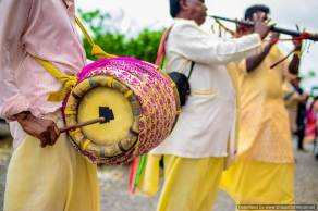 Ashwini & Preetam- Best Wedding Photography Mauritius (71)