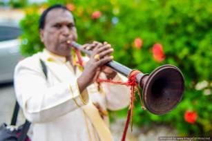 Ashwini & Preetam- Best Wedding Photography Mauritius (72)