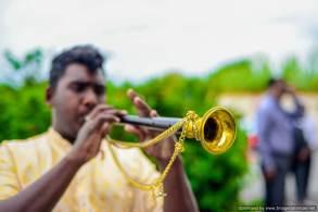 Ashwini & Preetam- Best Wedding Photography Mauritius (73)