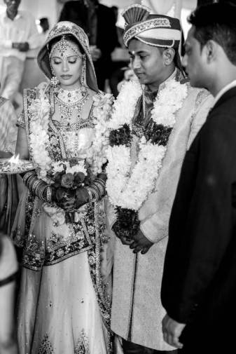 Ashwini & Preetam- Best Wedding Photography Mauritius (74)