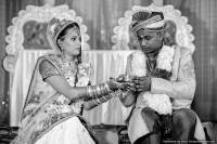 Ashwini & Preetam- Best Wedding Photography Mauritius (75)