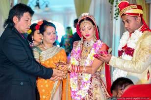 Ashwini & Preetam- Best Wedding Photography Mauritius (76)