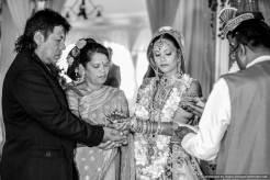 Ashwini & Preetam- Best Wedding Photography Mauritius (77)