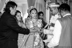 Ashwini & Preetam- Best Wedding Photography Mauritius (78)