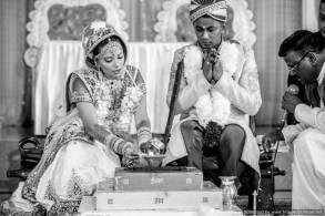 Ashwini & Preetam- Best Wedding Photography Mauritius (79)