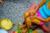 Ashwini & Preetam- Best Wedding Photography Mauritius (8)