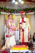 Ashwini & Preetam- Best Wedding Photography Mauritius (80)