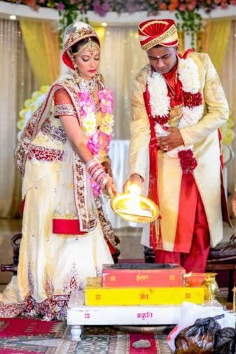 Ashwini & Preetam- Best Wedding Photography Mauritius (82)