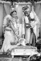 Ashwini & Preetam- Best Wedding Photography Mauritius (83)