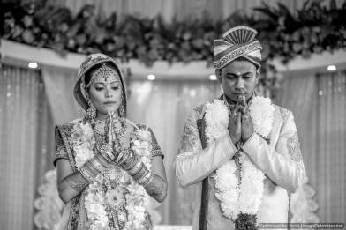 Ashwini & Preetam- Best Wedding Photography Mauritius (84)