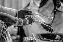 Ashwini & Preetam- Best Wedding Photography Mauritius (88)