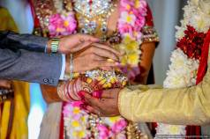 Ashwini & Preetam- Best Wedding Photography Mauritius (89)