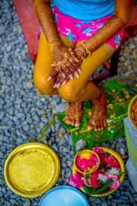Ashwini & Preetam- Best Wedding Photography Mauritius (9)