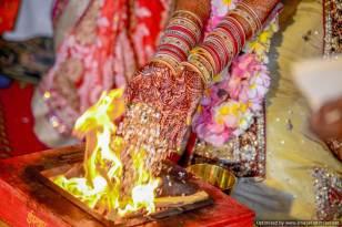 Ashwini & Preetam- Best Wedding Photography Mauritius (90)