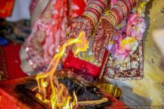 Ashwini & Preetam- Best Wedding Photography Mauritius (91)