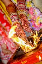 Ashwini & Preetam- Best Wedding Photography Mauritius (92)