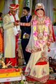 Ashwini & Preetam- Best Wedding Photography Mauritius (93)