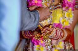 Ashwini & Preetam- Best Wedding Photography Mauritius (94)