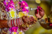 Ashwini & Preetam- Best Wedding Photography Mauritius (95)