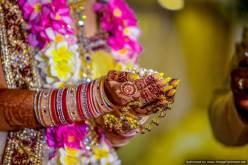 Ashwini & Preetam- Best Wedding Photography Mauritius (97)